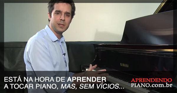 5-dicas-essenciais-para-aprender-piano-sem-vicios