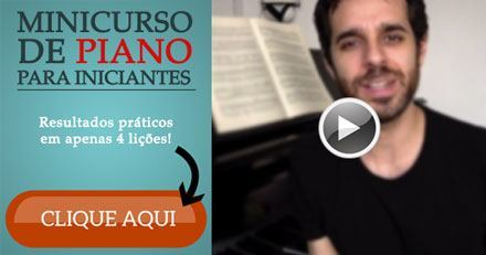 minicurso-piano-note