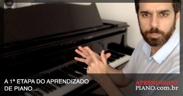 aprender-piano-a-1a-etapa-essencial