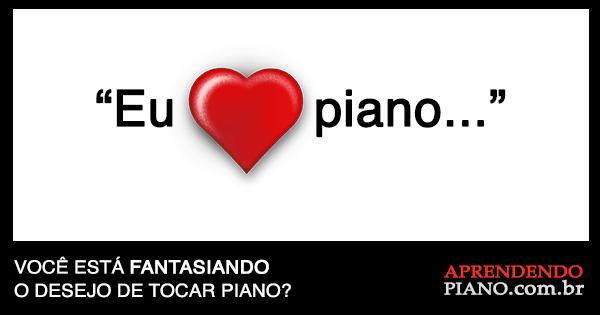 desejo-de-tocar-piano