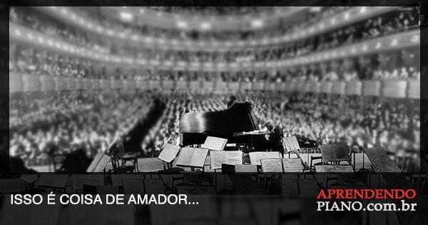 o-drama-do-pianista-amador