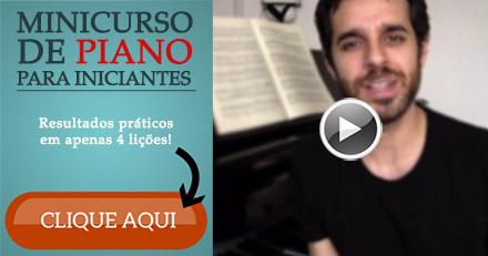 minicurso-piano-note